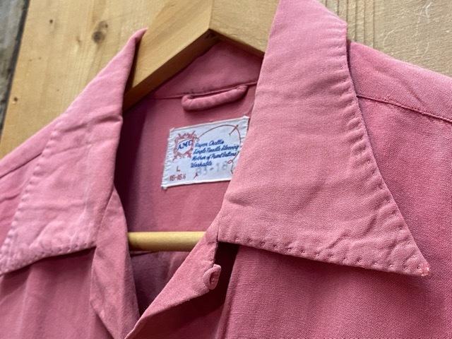 魅力的なシャツ!!(マグネッツ大阪アメ村店)_c0078587_19503741.jpg