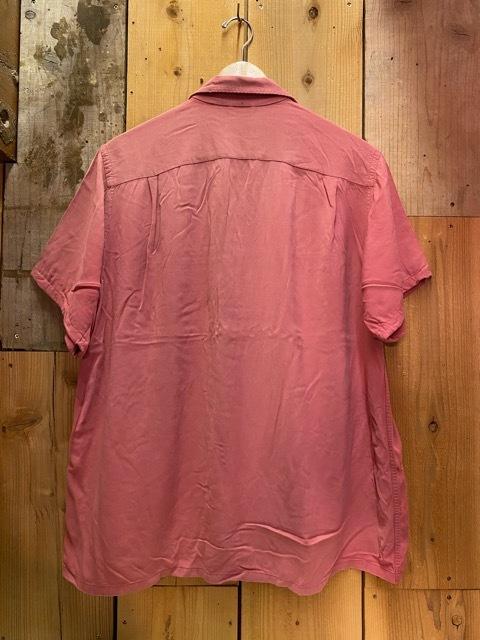 魅力的なシャツ!!(マグネッツ大阪アメ村店)_c0078587_19503754.jpg