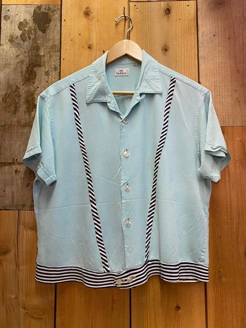 魅力的なシャツ!!(マグネッツ大阪アメ村店)_c0078587_19522435.jpg