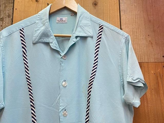 魅力的なシャツ!!(マグネッツ大阪アメ村店)_c0078587_19522451.jpg