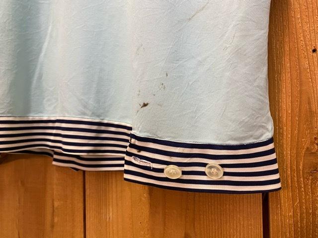 魅力的なシャツ!!(マグネッツ大阪アメ村店)_c0078587_19522825.jpg