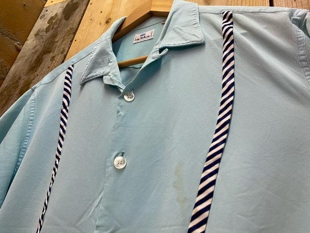 魅力的なシャツ!!(マグネッツ大阪アメ村店)_c0078587_19522879.jpg