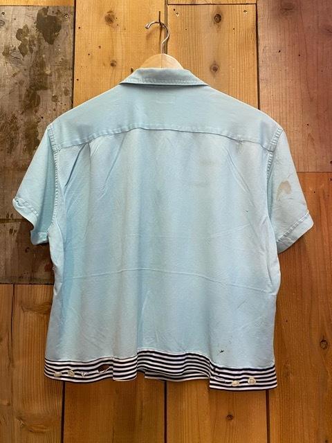 魅力的なシャツ!!(マグネッツ大阪アメ村店)_c0078587_19522968.jpg
