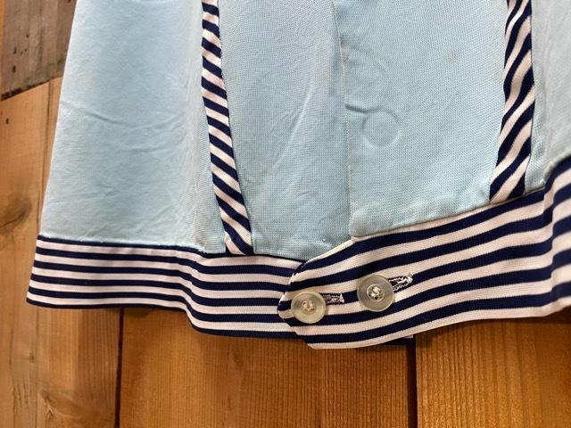 魅力的なシャツ!!(マグネッツ大阪アメ村店)_c0078587_19522997.jpg
