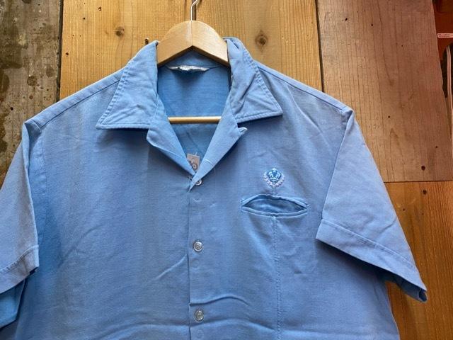 魅力的なシャツ!!(マグネッツ大阪アメ村店)_c0078587_19532608.jpg