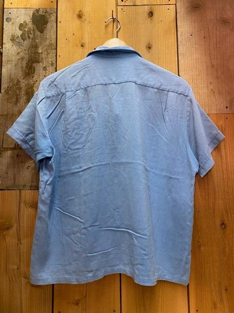 魅力的なシャツ!!(マグネッツ大阪アメ村店)_c0078587_19532657.jpg