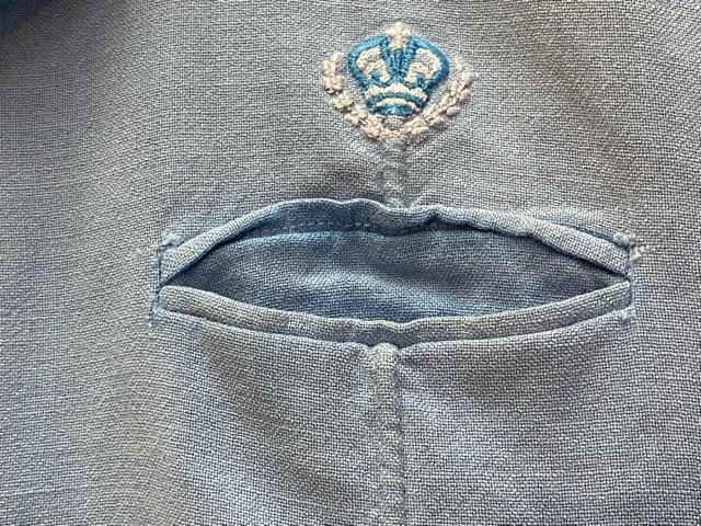 魅力的なシャツ!!(マグネッツ大阪アメ村店)_c0078587_19532713.jpg