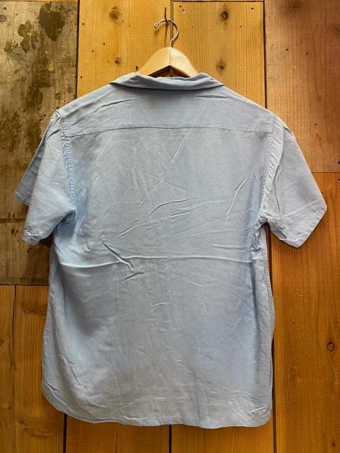 魅力的なシャツ!!(マグネッツ大阪アメ村店)_c0078587_19541053.jpg