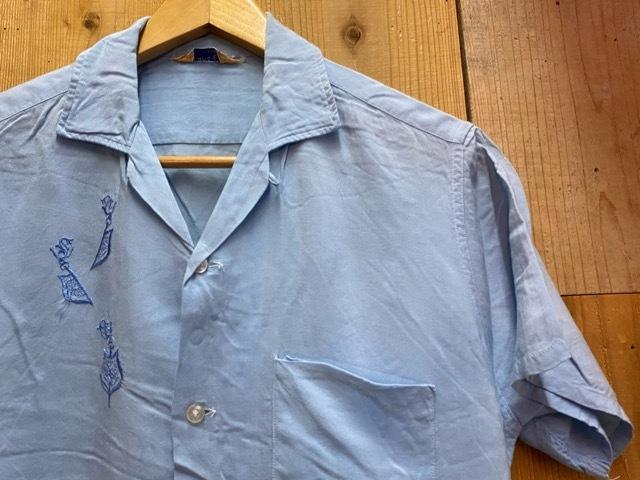 魅力的なシャツ!!(マグネッツ大阪アメ村店)_c0078587_19541059.jpg
