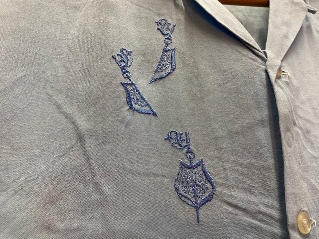 魅力的なシャツ!!(マグネッツ大阪アメ村店)_c0078587_19541112.jpg