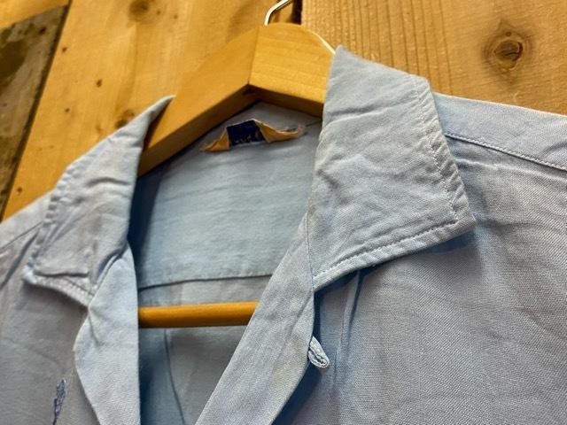 魅力的なシャツ!!(マグネッツ大阪アメ村店)_c0078587_19541173.jpg