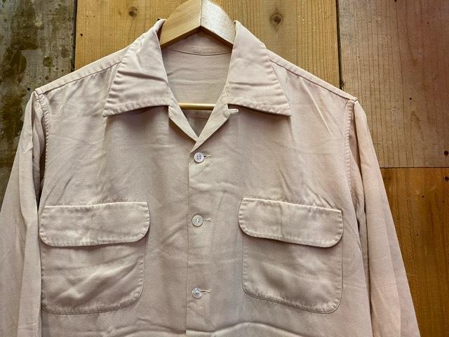 魅力的なシャツ!!(マグネッツ大阪アメ村店)_c0078587_19550048.jpg