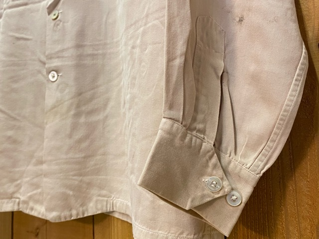 魅力的なシャツ!!(マグネッツ大阪アメ村店)_c0078587_19550051.jpg