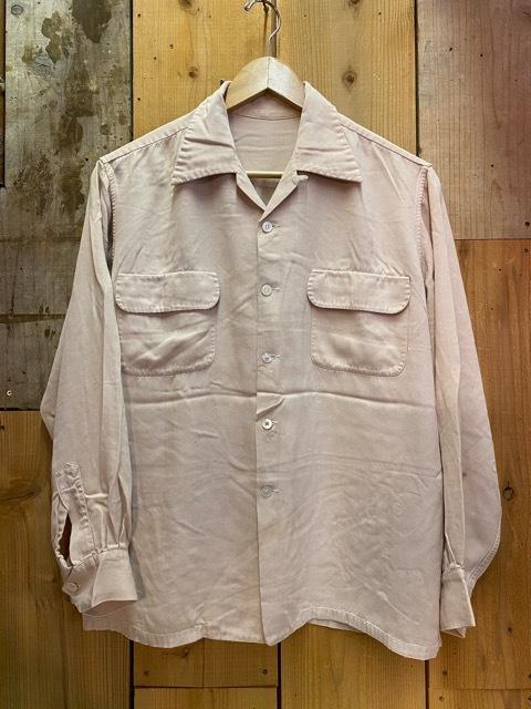魅力的なシャツ!!(マグネッツ大阪アメ村店)_c0078587_19550058.jpg
