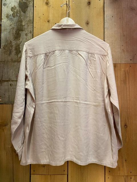 魅力的なシャツ!!(マグネッツ大阪アメ村店)_c0078587_19550323.jpg