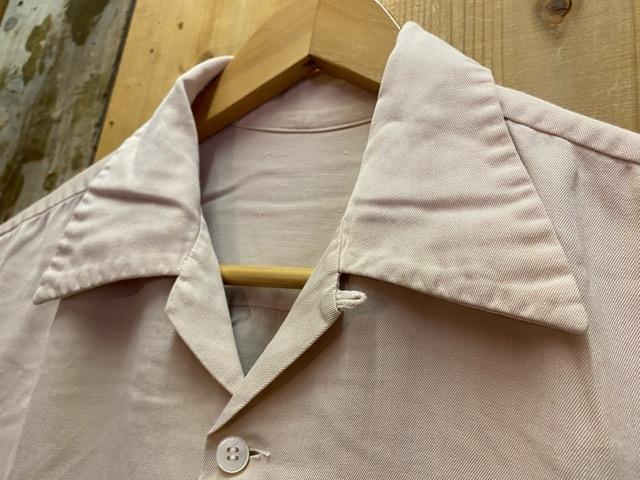 魅力的なシャツ!!(マグネッツ大阪アメ村店)_c0078587_19552536.jpg