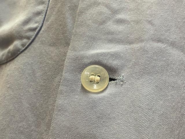 魅力的なシャツ!!(マグネッツ大阪アメ村店)_c0078587_19560346.jpg