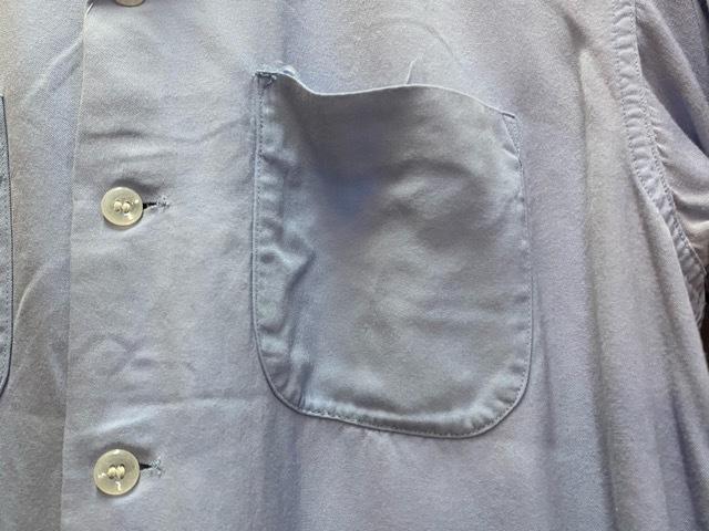 魅力的なシャツ!!(マグネッツ大阪アメ村店)_c0078587_19560411.jpg