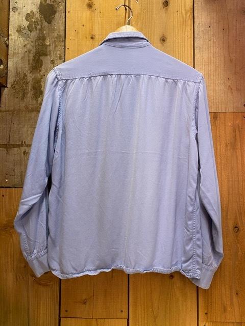 魅力的なシャツ!!(マグネッツ大阪アメ村店)_c0078587_19560725.jpg