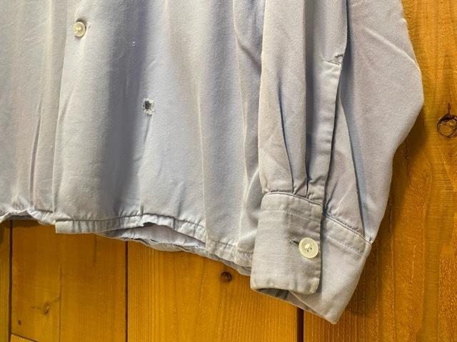 魅力的なシャツ!!(マグネッツ大阪アメ村店)_c0078587_19560785.jpg