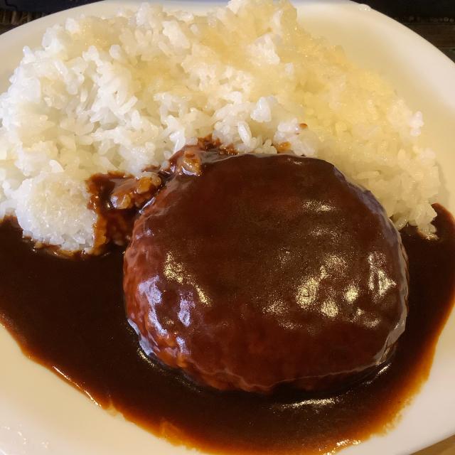 自分でこねたほうが美味いわ、肉汁全部流れ出したとしても。_a0334793_12250042.jpg