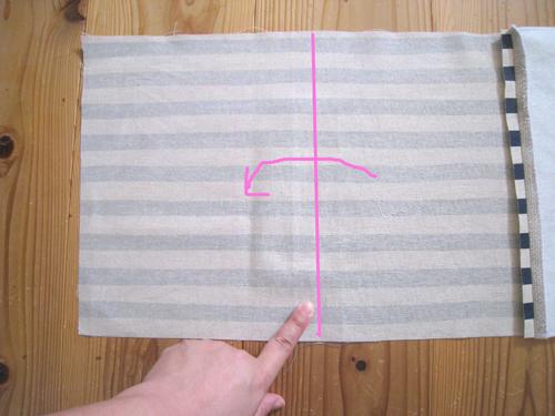 【無料型紙No,03】モラモラケースの作り方_e0285303_16362446.jpg