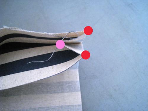 【無料型紙No,03】モラモラケースの作り方_e0285303_16441800.jpg