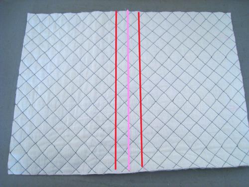 【無料型紙No,03】モラモラケースの作り方_e0285303_16444407.jpg