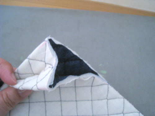 【無料型紙No,03】モラモラケースの作り方_e0285303_16452422.jpg