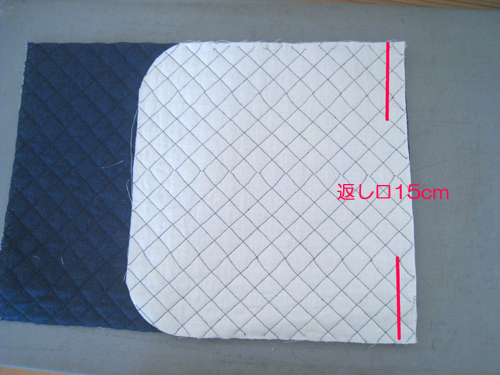 【無料型紙No,03】モラモラケースの作り方_e0285303_16471489.jpg