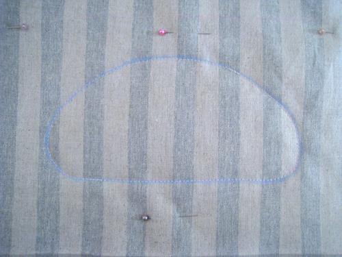 【無料型紙No,03】モラモラケースの作り方_e0285303_17011873.jpg