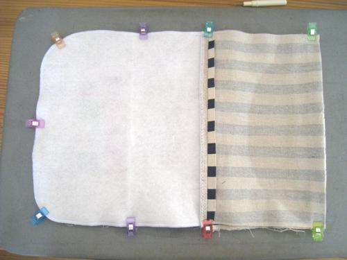 【無料型紙No,03】モラモラケースの作り方_e0285303_17240075.jpg