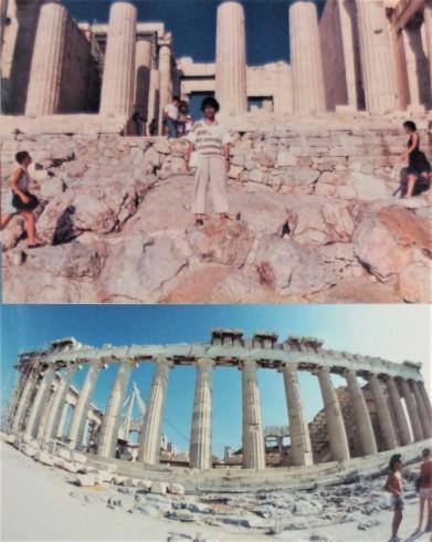 文化学園大学「メディア史」オンライン授業第2回~ギリシア神話・出雲神話_f0006713_00513682.jpg