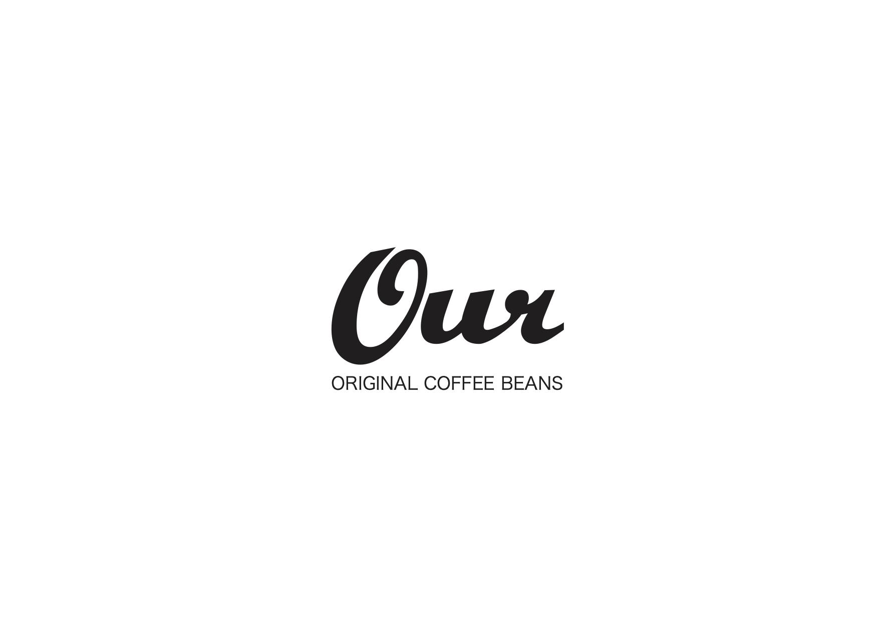 オリジナルブレンド『Our』のリリースについて_b0363827_15440290.jpg