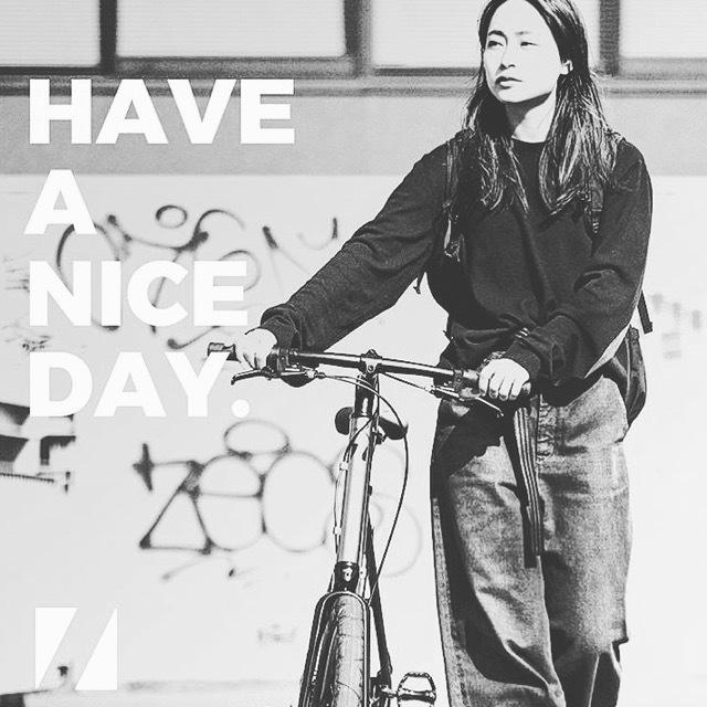ライトウェイ特集☆自転車女子 自転車ガール 自転車ボーイ クロスバイク ライトウェイ おしゃれ自転車 マリン ターン シェファード パスチャー スタイルス_b0212032_16003263.jpeg