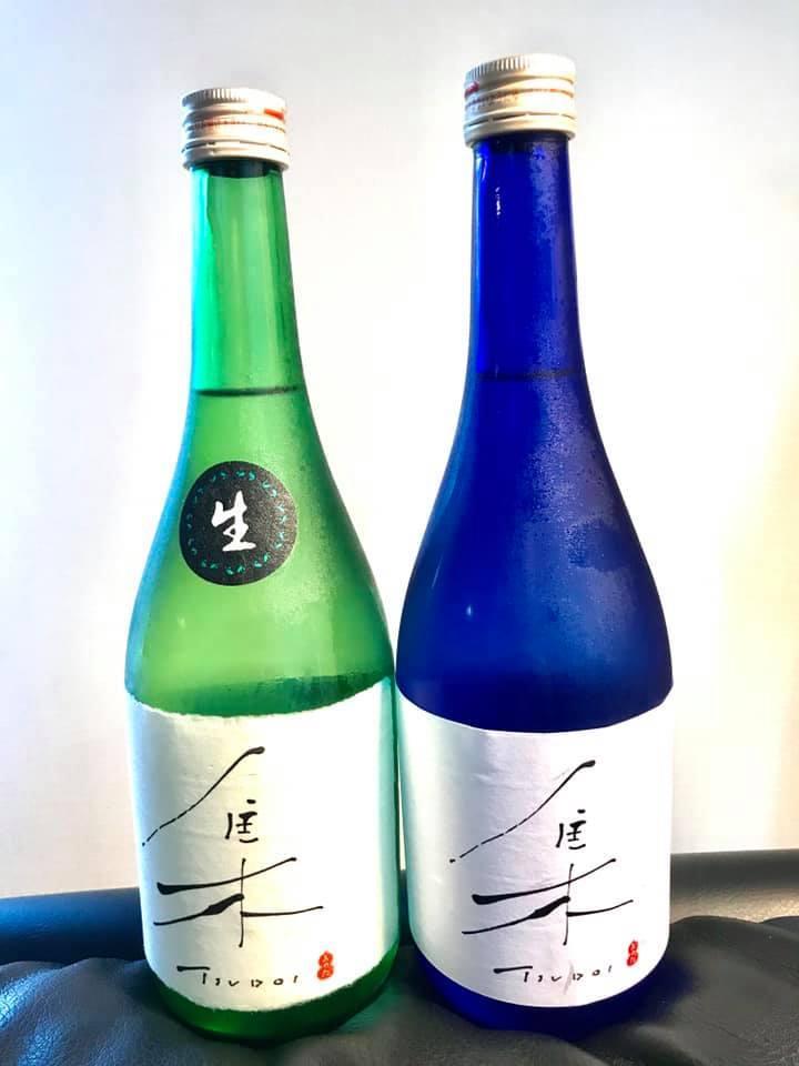 愛知県の酒米「夢吟香(ゆめぎんが)」_d0166534_10582005.jpg