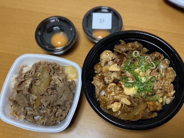MOGURAバル(モグラバル)(金沢市大工町)_b0322744_23505711.jpeg