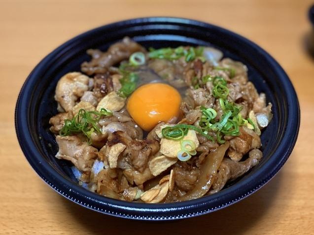 MOGURAバル(モグラバル)(金沢市大工町)_b0322744_23512218.jpeg