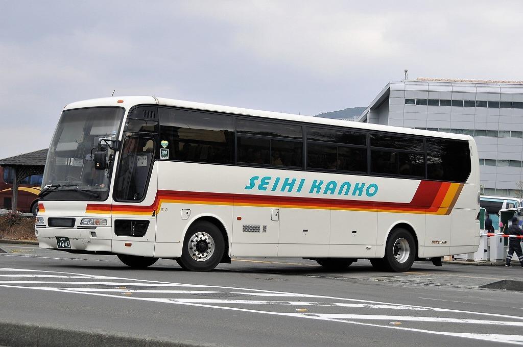 西彼観光バス(長崎200か1043)_b0243248_00031160.jpg