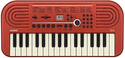 CASIO電子楽器より素敵なプレゼントがあります!_d0378149_11303548.jpg