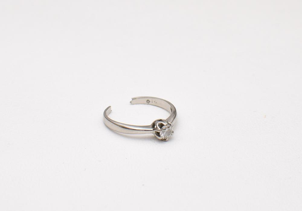 切れてしまった指輪のお直し_c0346851_15150911.jpg