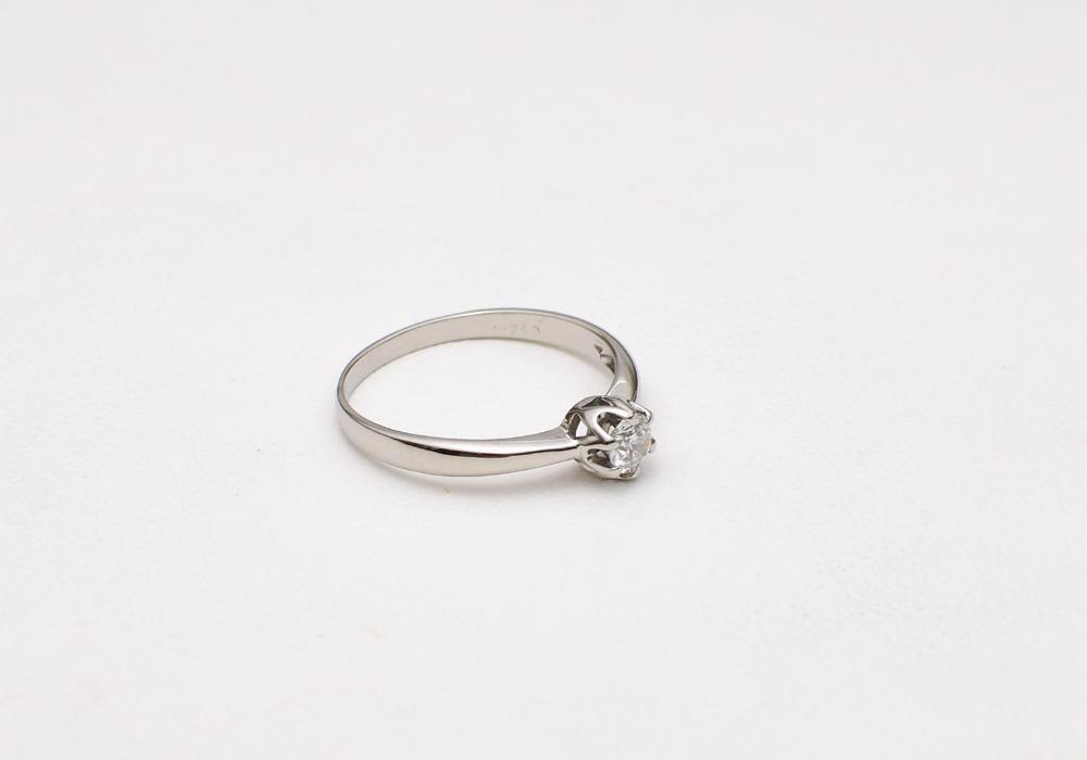 切れてしまった指輪のお直し_c0346851_15310018.jpg