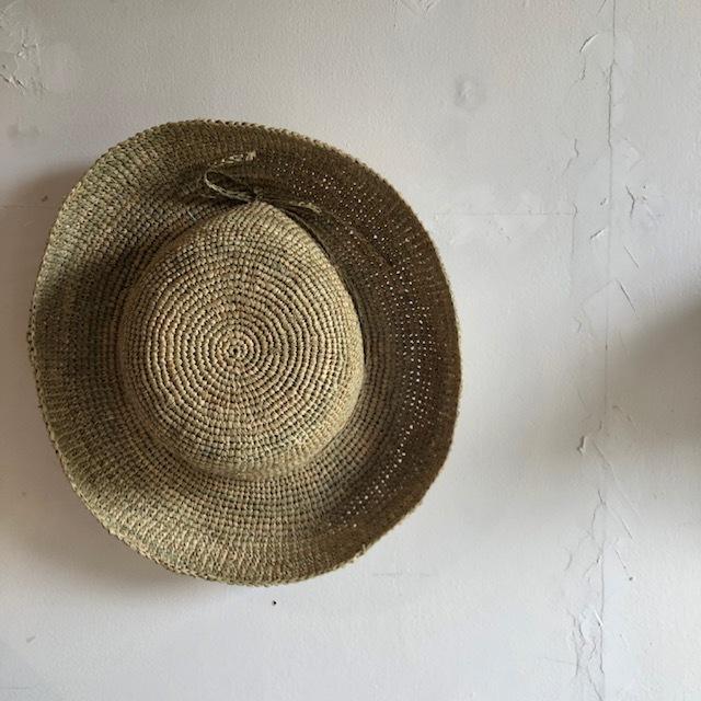帽子_e0153460_11381454.jpg