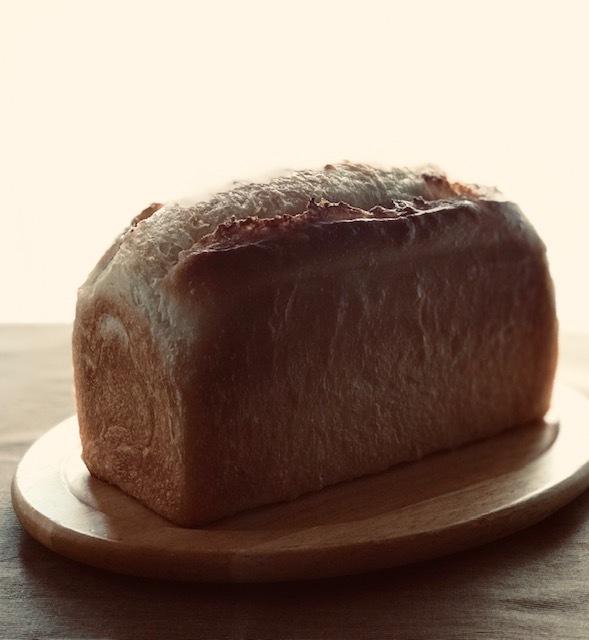 食パンを考えるpart2_c0055363_10400437.jpeg