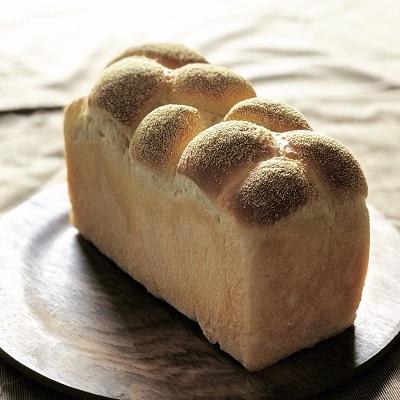 食パンを考えるpart2_c0055363_10473498.jpg
