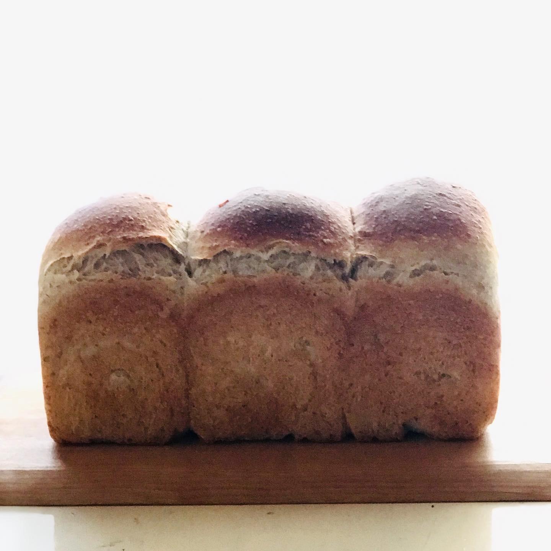 食パンを考えるpart2_c0055363_10540149.jpeg