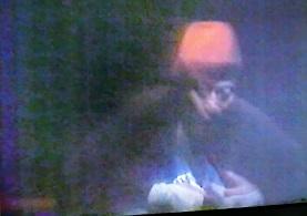 7-11/30-48 舞台「小林一茶」井上ひさし作 木村光一演出 こまつ座の時代(アングラの帝王から新劇へ)_f0325673_14101948.jpg