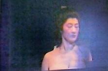 7-12/30-49 舞台「小林一茶」井上ひさし作 木村光一演出 こまつ座の時代(アングラの帝王から新劇へ)_f0325673_16041445.jpg