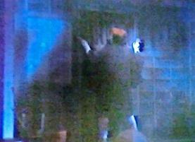 7-12/30-49 舞台「小林一茶」井上ひさし作 木村光一演出 こまつ座の時代(アングラの帝王から新劇へ)_f0325673_16052126.jpg