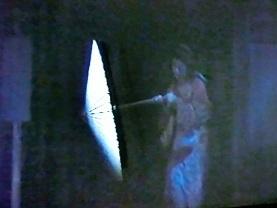 7-12/30-49 舞台「小林一茶」井上ひさし作 木村光一演出 こまつ座の時代(アングラの帝王から新劇へ)_f0325673_16111201.jpg